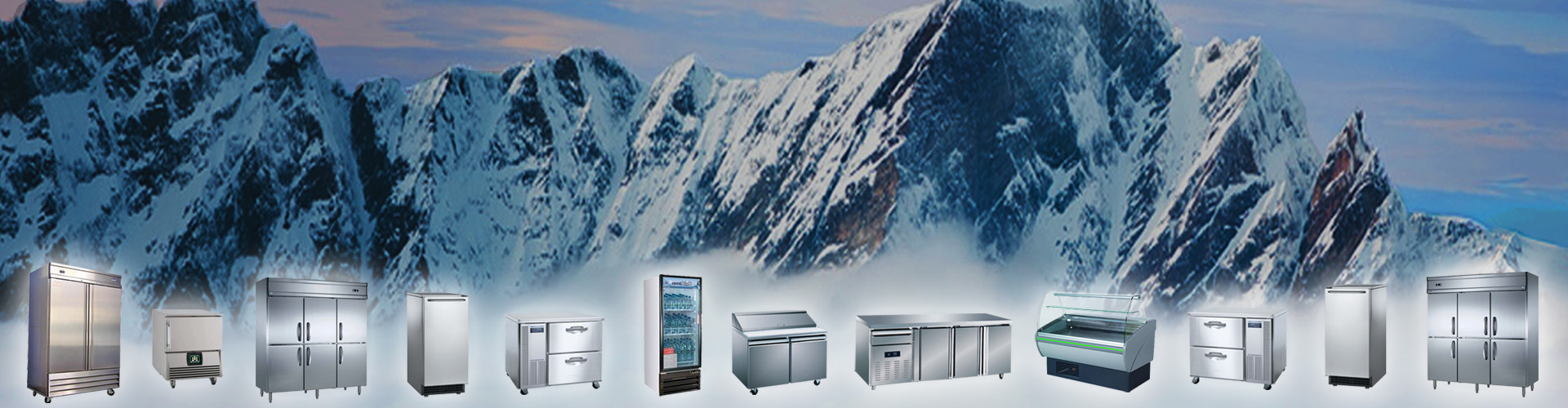 ice machines, repair, service, installation, san diego
